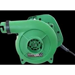 Air Blower EMB-600V Variable Speed : Poweremco