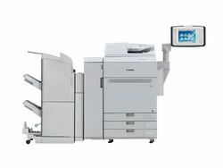 13 X 19 Production Printer Canon C650