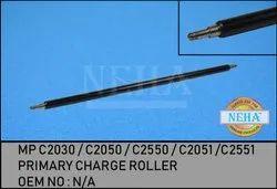 Primary Charge Roller MP C2030 / C2050 / C2550 / C2051 /C2551
