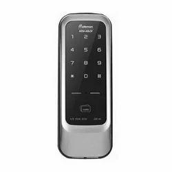 Digital Door Locks - YDD424 Dead Bolt Lock Wholesale Trader