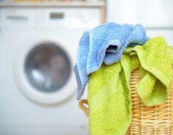 Laundry Liquid Soap