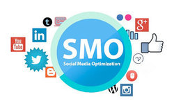 Social Media Marketing Training Service