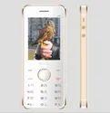 Intex Turbo S5 Mobile Phones