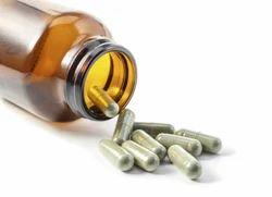 Osteoarthritis Medicine