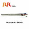 RRR Kabel Ratna Lan CAT6 Cable