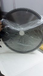 Aluminum Cutting TCT  Blade