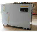 Volumetric Hydraulic Bench