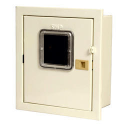 Meter Boxes At Best Price In India