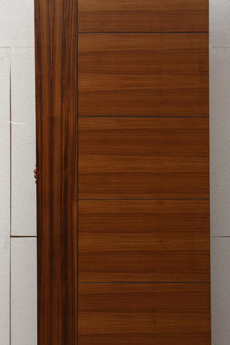 Customized Veneer Doors - DK 125 Size/Dimension Customized & Customized Veneer Doors - DK 125 Size/Dimension: Customized | ID ...
