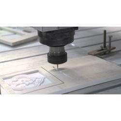 CNC Router Application and Art CAM Training