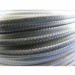 Fibre Glass Cables