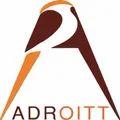 Adroitt Medisys Solutions