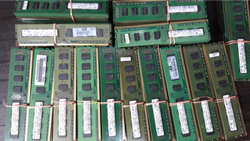 1 GB Ram PC