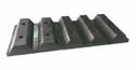 Chute Liners / Wear Resistant Rubber Liners