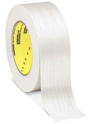 Industrial Tape Manufacturer From Jaipur