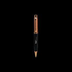 Customized Logo Pen