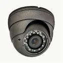 1MP CCTV Camera