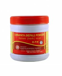 Chiryata Powder