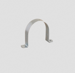 Metal Clamp