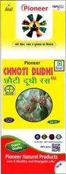 Chotti Dudhi Ras 1000 Ml