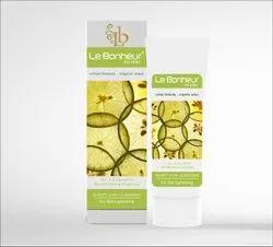 Le Bonheur Sweet Lime Cleanser 100ml
