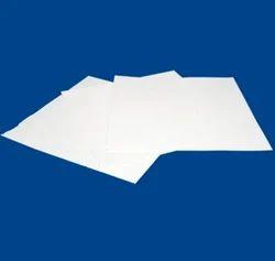 MN Filter Paper