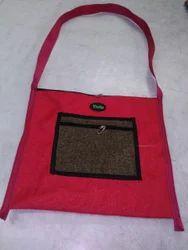 Sabnam Bag