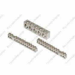 Alumunium Neutral Link