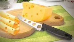 Rena Germany Cheese Knife