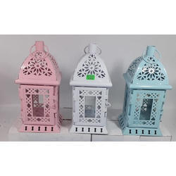House Decorative Showpiece, For Decoration, Packaging Type: Box