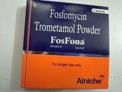 FosFona