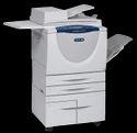 Copier Machine on Rent