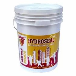 High Gloss Emulsion Exterior Waterproofing Paint, Packaging Type: Bucket, Packaging Size: 20 Litres