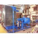 Foundry Machinery