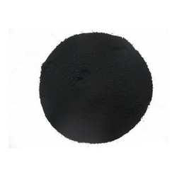 Activated Carbon Powder 250 MB Value