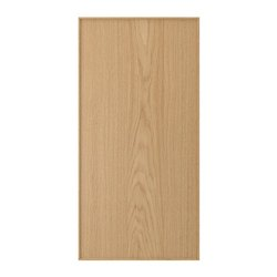 Pinewood Flush Doors