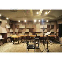 Sound Proof Studio