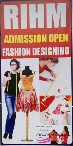 Fashion Designing In Hamirpur By Rattan Institute Of Hotel Management Vocational Courses Id 20180339755