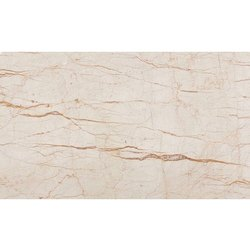 Italian Marble Slab, For Flooring