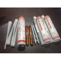 Fischer Fixing Solution Construction Chemicals