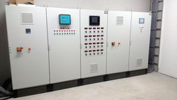 10kw - 1000kw HVAC Control Panel, IP Rating: Ip-42 - Ip-66, 440 Vac