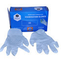 Powdered Examination Gloves