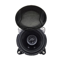 Bluefox Car Speaker with Grill