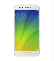 Oppo F3 Mobile Phone