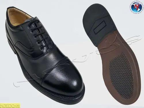 4afecbd30f Novus Oxford Shoe Eastland