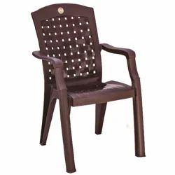 Matte Finish Chair