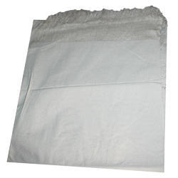 Cotton Grey Bed Sheet