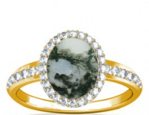 ring and alaskan htm wedding gold yellow diamond diamonds in nugget grcstmfireagate rings agate fire