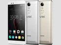 Lenovo Vibe K5 Note Mobile