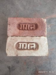 Clay Third Quality Red Brick